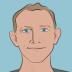 Tomas Vik's avatar