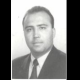 Andrés Giraldo Naranjo