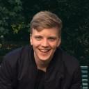 Philipp Hövelmann