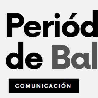 Tot Balears