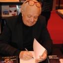 avatar for Alain Sandler