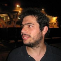 Avatar of Philip Manavopoulos