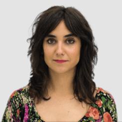 Leire Palacios