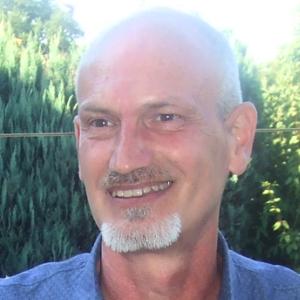 Gerard Bullen