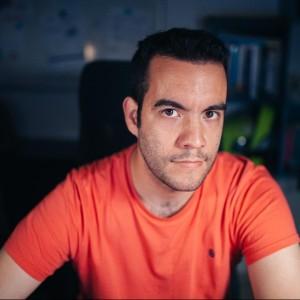 José Tomás Tocino's picture