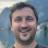 Mattias Geniar's avatar