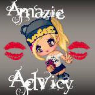amazieadvicy