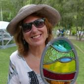Linda Summer