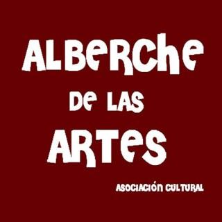 Alberche de las Artes