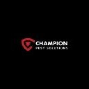Avatar of championpestsolutions