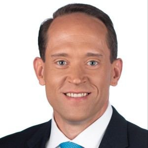 Matt Breen