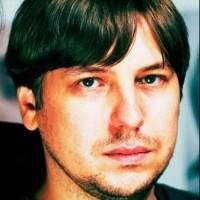 Alex Belyaev
