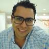 Marcelo Maldonado