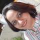 Anagha Yatin (@anagha_yatin)