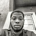 Chiemerie Okoro