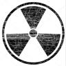 Atomic_Zymurgy