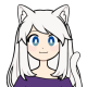 MinCard's avatar