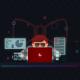 TechmoMaster's avatar