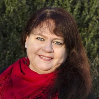 Claudia Bett