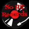 NoHitRecords