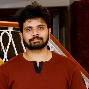 Shishir Deshpande
