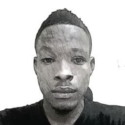 oluwasayo