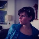 Illustration du profil de Caroline Notari