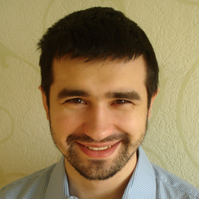 igrishaev