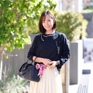 Ayumi Chikamoto