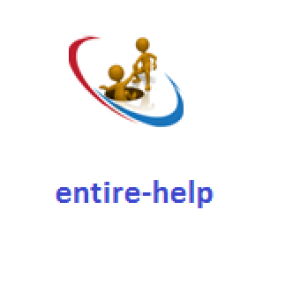 Avatar of entire help