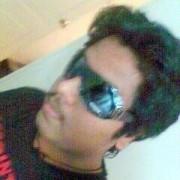 Vikrant Kamble
