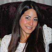 Angie Sarhan