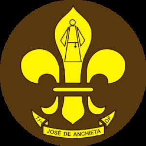 Grupo Escoteiro José de Anchieta