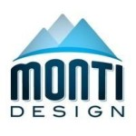 Rob Monti
