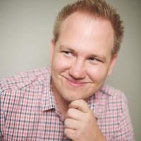Jonathan Reinink