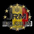 JRMBelgiumTwitch