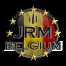 JRMBelgium