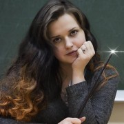 Photo of Дарья Яровая