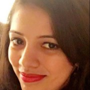 Photo of Sneha Sadhwani