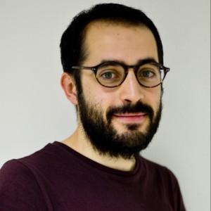 Gerard De Josep