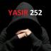 yasircom
