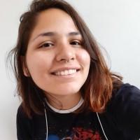 Clara Lima