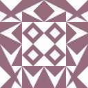 Isabel's gravatar image