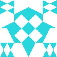 gravatar for ccglucsf