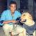 Mustafa_Diaa