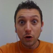 Avatar for Jorge.Gant.Ballesteros from gravatar.com