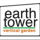 Earth Tower
