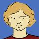 Ben Evans's avatar