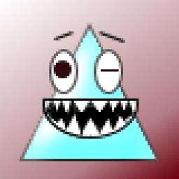 avatar de Sandra