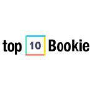top10bookie
